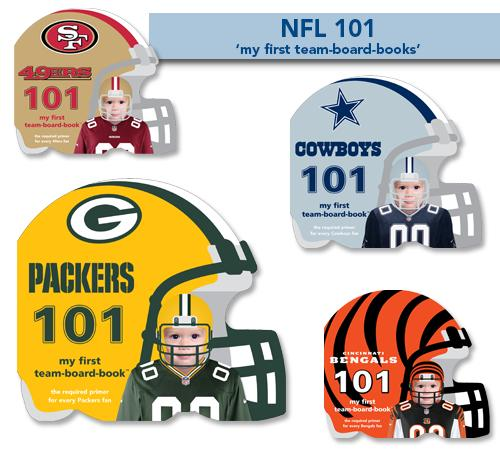 web2012nflcover1