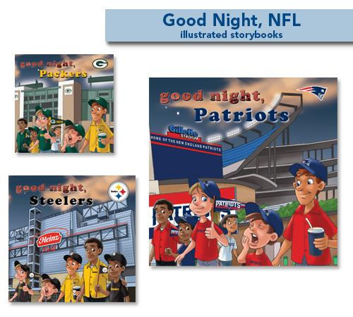 web2012nflcover4