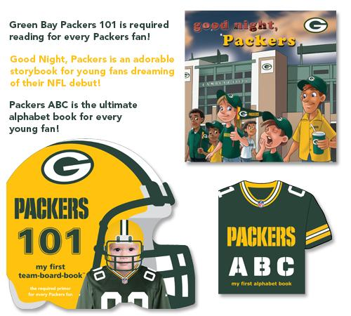 web2012packers