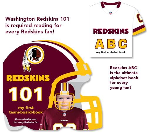 web2012redskins
