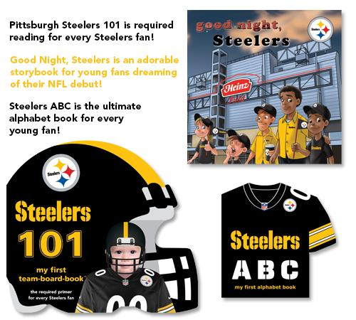 web2012steelers